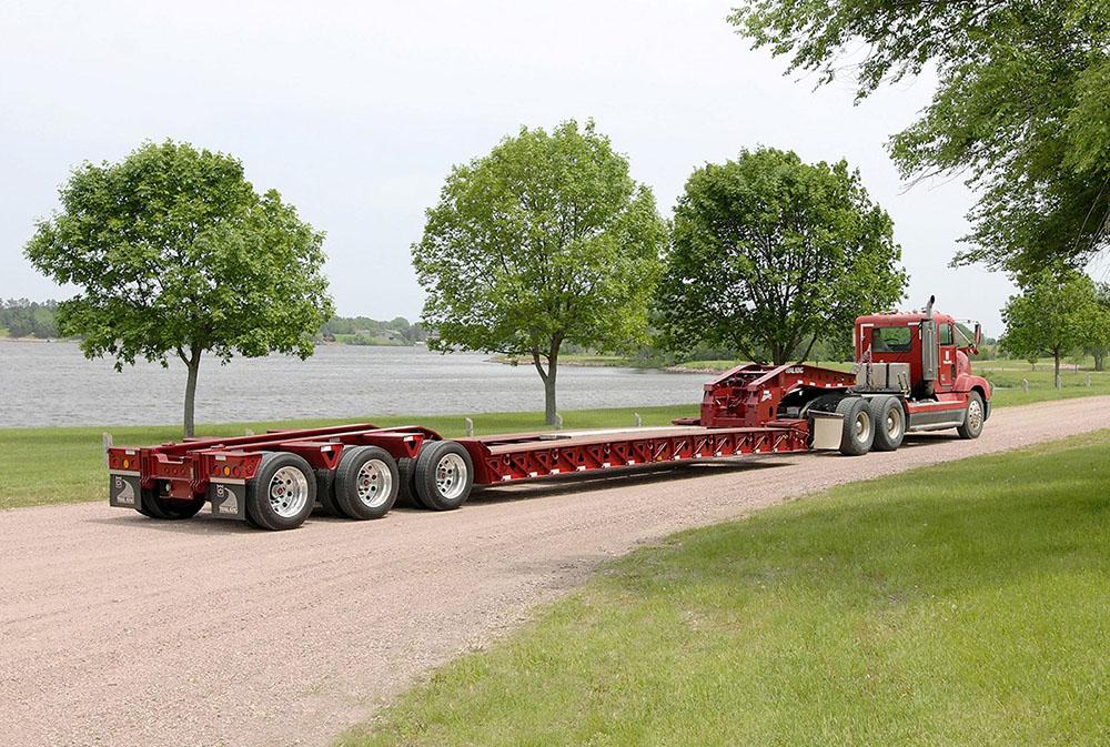 TKHDGplus_on_truck