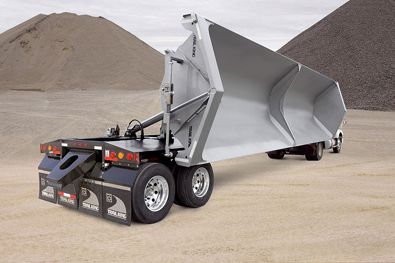 TKSSD_rear_angle_dumping
