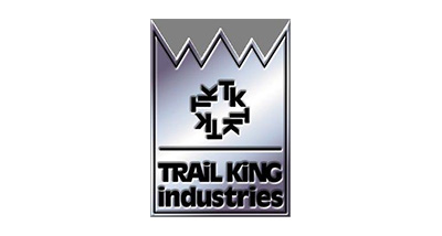 Manufacturer Showcase: Trail King Industries