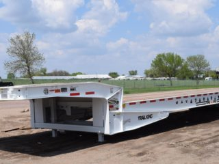 trail king trailers edmonton